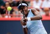 """Bí quyết """"trường thọ"""" của Venus và Federer"""