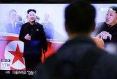Triều Tiên thanh trừng nhiều quan chức