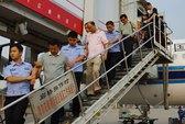 Trung Quốc: Quan tham lắm chiêu