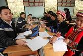 Việt Nam nỗ lực bảo vệ nhân quyền