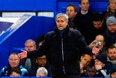 """Mourinho quyết phá """"dớp"""" Newcastle"""