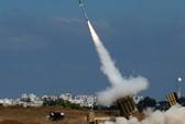 Tin tặc Trung Quốc trộm bí mật quốc phòng Israel