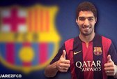 Suarez chờ tái xuất ở siêu kinh điển