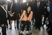 Thái Lan dỡ bỏ tình trạng khẩn cấp