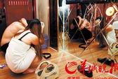 Trung Quốc quyết triệt mại dâm