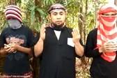 Al-Qaeda và IS đối đầu khốc liệt