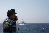 Đài CNN: Vũ điệu nguy hiểm trên biển Đông