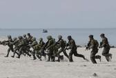Philippines hiện đại hóa quân đội