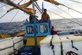 Philippines vạch trần mưu đồ của Trung Quốc trên biển Đông