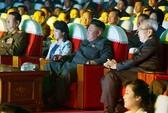 """Ông Kim Jong-un """"vẫn khỏe"""""""