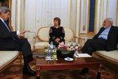 Đàm phán hạt nhân Iran sẽ phải kéo dài?