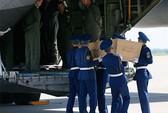 Mỹ biết Ukraine bắn MH17?