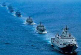 Philippines đòi Trung Quốc giải thích