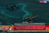 Mỹ ưu tiên quan hệ quốc phòng với ASEAN