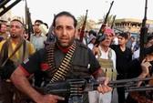 Dấu chấm hết của Iraq?