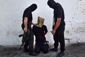 Israel tiêu diệt quan chức tài chính hàng đầu Hamas