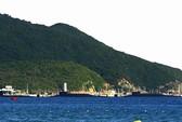 Mỹ - Trung đối đầu dưới đáy biển