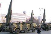 Mỹ - Nga bàn về vũ khí nguy hiểm bậc nhất