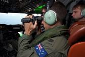 Những phát hiện bất ngờ về máy bay mất tích MH370