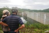 Kỷ luật hàng loạt cán bộ liên quan đến thủy điện sông Tranh 2