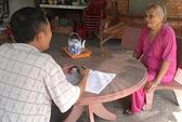 Vụ án Huỳnh Văn Nén nghi oan sai: Tan nát một gia đình