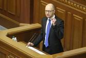Ukraine cần thêm 15 tỉ USD để thoát vỡ nợ