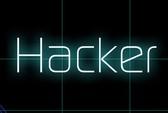 Vì sao diễn đàn hacker lớn nhất Việt Nam đóng cửa?