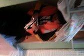 Vụ chìm tàu Sewol: Lật tẩy chiêu chối tội của chủ tàu