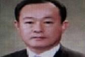 Vụ chìm tàu Hàn Quốc: Thư tuyệt mệnh đau lòng của thầy hiệu phó