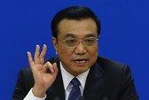 Trung Quốc bị tố