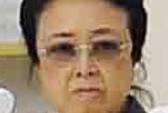 Cô của Kim Jong-un đã tự tử?