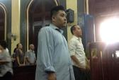 Kháng nghị tăng án kẻ giết người trên đường Cống Quỳnh