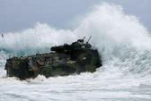 Trung Quốc phái tàu do thám đến tập trận RIMPAC
