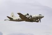 Reuters: Mỹ sắp nới lệnh cấm vận vũ khí với Việt Nam