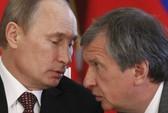 """Nga: Mỹ sẽ phải """"đau đớn"""""""