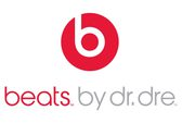 Apple chi 3,2 tỉ USD để thâu tóm Beats Audio?