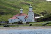 Nga muốn Mỹ trả lại Alaska?