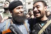 Hai phe Syria hồ hởi ký thỏa thuận ngừng bắn đầu tiên