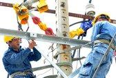 Không nên tăng giá điện vào cuối năm