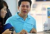 Nước mắt du khách Việt tại Singapore