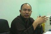 Vụ mua bán trẻ em ở chùa Bồ Đề: Bài học sâu sắc cho giáo hội