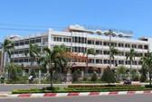 ĐH Qui Nhơn: Nhiều sinh viên dễ dàng mua bán điểm