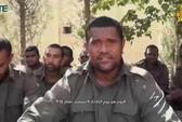 Phiến quân Syria phóng thích 45 binh sĩ gìn giữ hòa bình LHQ