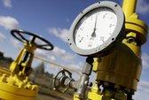 Hungary cung cấp khí đốt cho Ukraine