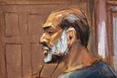 Con rể Osama bin Laden bị kết án chung thân