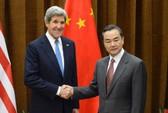 Ngoại trưởng Mỹ gọi điện chỉ trích Trung Quốc