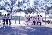 Điểm chuẩn NV2 Trường ĐH Sư phạm, Công nghiệp TP HCM, Tôn Đức Thắng