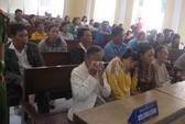 Vụ oan sai ở Sóc Trăng: Phận đời trái ngang của 2 nữ hung thủ