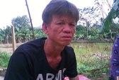 Bé trai 9 tuổi bị sát hại dã man