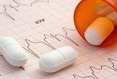 VN Pharma thâu tóm thuốc trúng thầu?